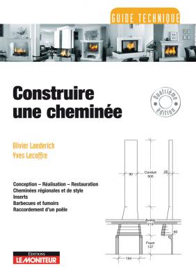 Construire une cheminée