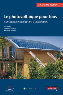 Le photovoltaïque pour tous