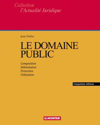 Le domaine public