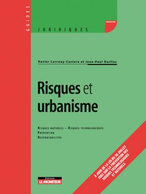 Risques et urbanisme