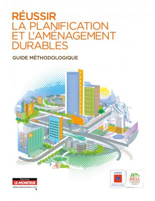 Réussir la planification et l'aménagement durables