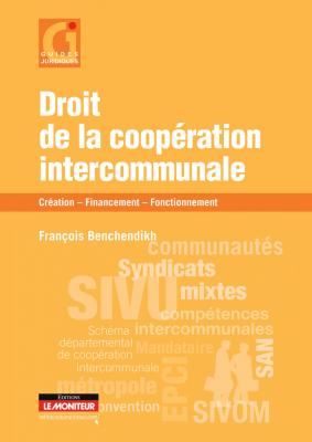 Droit de la coopération intercommunale