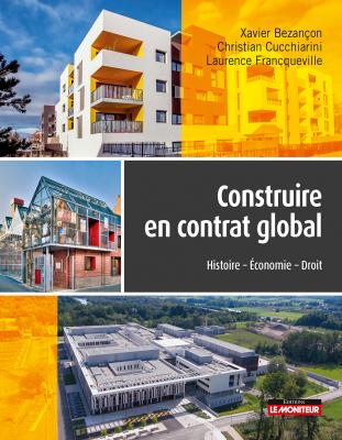 Construire en contrat global