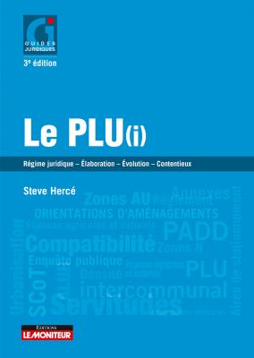 Le PLU(i)