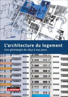 L'architecture du logement
