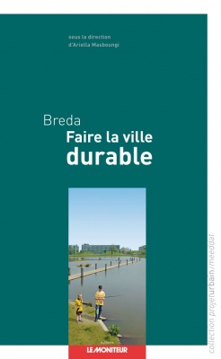 Breda – Faire la ville durable
