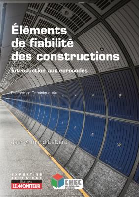 Éléments de fiabilité des constructions