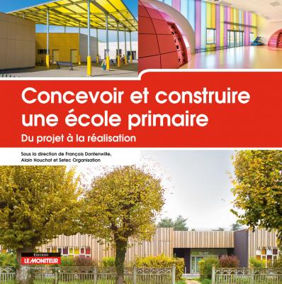 Concevoir et construire une école primaire