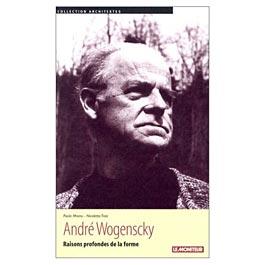 André Wogenscky