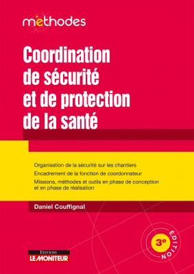 Coordination de sécurité et de protection de la santé
