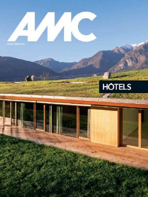 AMC HOTELS