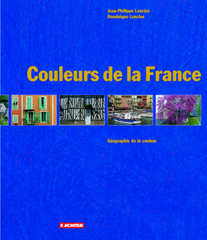 Couleurs de la France