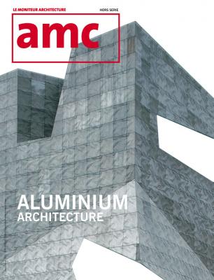 Hors série AMC Aluminium