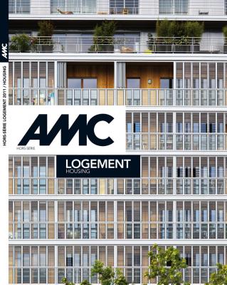 Hors série AMC Logement