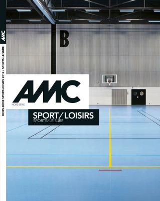 Hors série AMC Sports / Loisirs