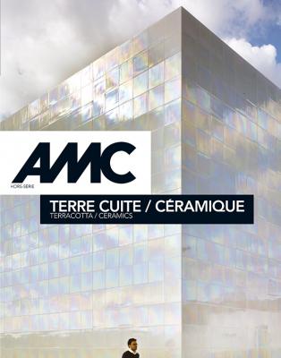 Hors-série AMC Terre Cuite / Céramique