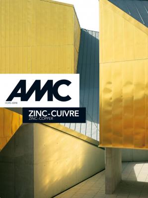 Hors série AMC Zinc Cuivre