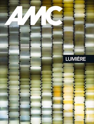 Hors-série AMC Lumière