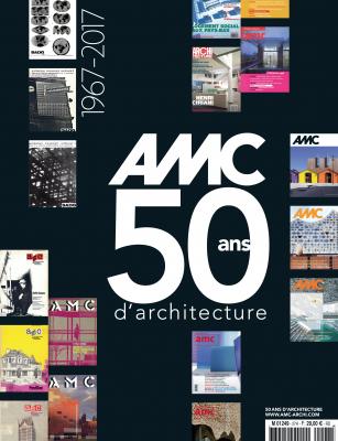 amc HS 50 ans